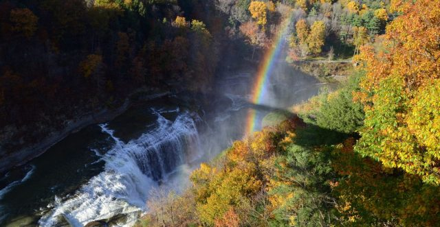 cropped-letchworth_state_park_in_autumn.jpg